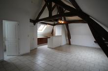 Appartement F2 - 2 pièces - 44 m² - BEAUGENCY